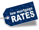 Best Mortgage Rates from Mortgage Intelligence Oshawa