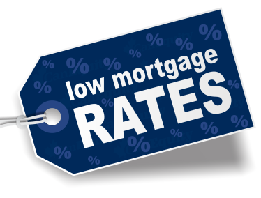 Best Mortgage Rates