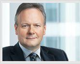 Stephen S. Poloz Governor Bank of Canada