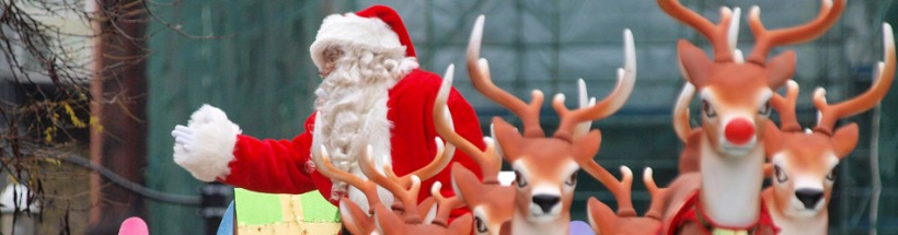 santa-claus-parade-header-bg
