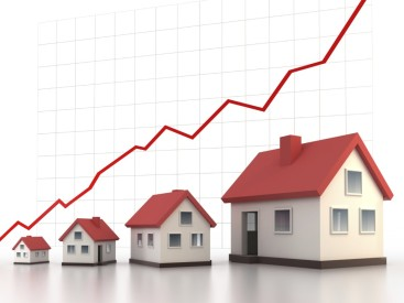 GTA Home Sales