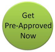 Get pre=approved for a mortgage