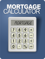 mi mortgage calculators