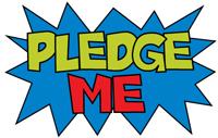 Pledge me