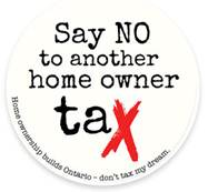 Another-Home-Owner-Tax
