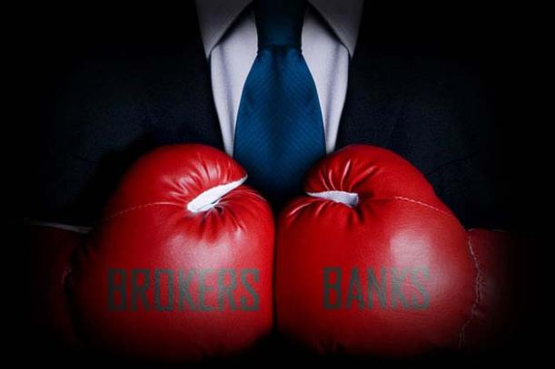 Brokers_vs_Banks
