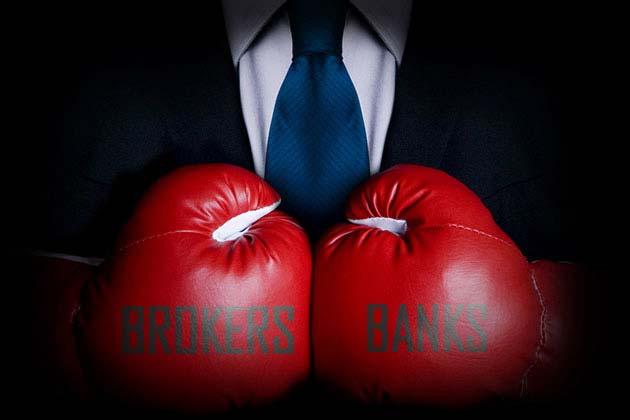 Brokers_vs_Banks
