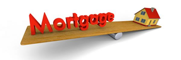 Mortgage-20-per-less-downpayment