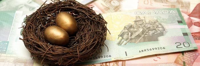 DB15036_financialconcepts_38598144