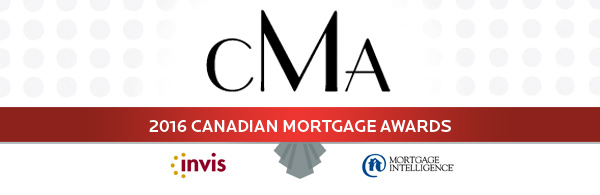 DB16005_CanadianMortgageAwardNomineesHeader