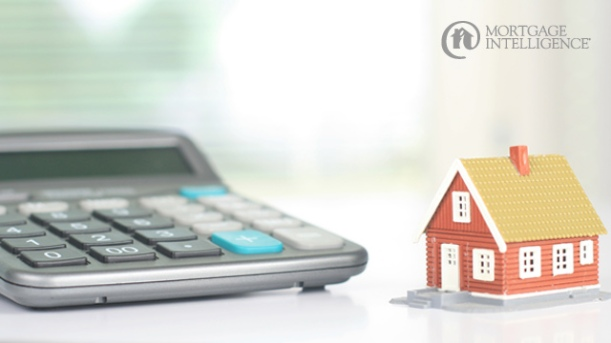DB14142_fb_financialconcepts_79803166_mi
