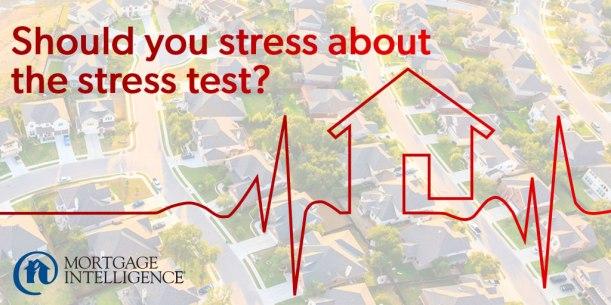 mi_stresstest